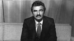 L'acteur américain Burt Reynolds est mort à l'âge de 82