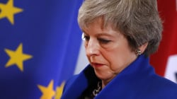 European Union Approves U.K. Brexit Divorce Deal — But 'Bumpy Ride' Still
