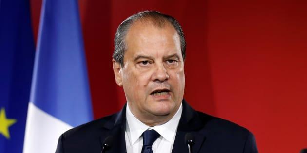 Cambadélis saisit la Commission des conflits pour s'occuper des élus PS qui soutiennent Macron