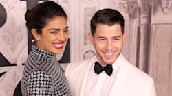 Priyanka Chopra and Nick Jonas To Wed In Stunning Indian