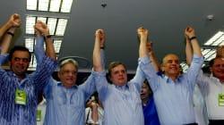 Partido 'rachado': Entenda o que está por trás da crise instaurada dentro do