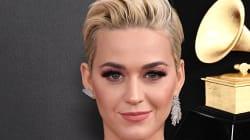 Katy Perry, obligada a retirar unos zapatos de su colección tras ser acusada de