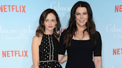 'Gilmore Girls' Link To Ontario City Will Thrill