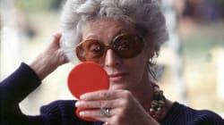 """Dacia Maraini: """"Marella Agnelli? Una regina che teneva all'armonia dell'insieme"""" (di"""