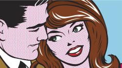 Si haces esto, estás engañando a tu pareja (aunque no sea