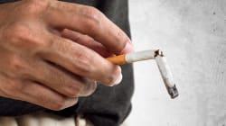 Un moi(s) sans tabac? Votre santé sexuelle s'en