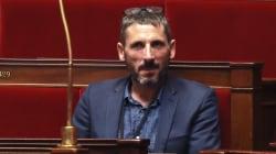 Le député Matthieu Orphelin fait son coming-out médiatique et veut que ce soit