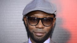 Nelsan Ellis, la star di True Blood, muore a 39