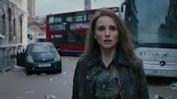 Les réalisateurs d'«Avengers: Infinity War» nous révèlent l'identité des victimes et des survivants [ATTENTION