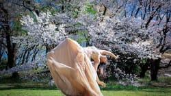 「踊る広報」という生き方 ~サラリーマンでもやりたいことを諦めないパラレルキャリアについて~ (玉木潤一郎