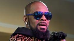 R. Kelly accusé par des parents de retenir leurs filles