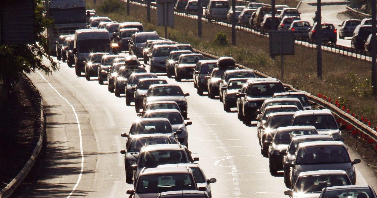 info trafic pour ce week end du 14 juillet bison fut voit d j rouge sur les routes. Black Bedroom Furniture Sets. Home Design Ideas