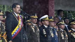 ¿Hay salida para Venezuela? Depende de los