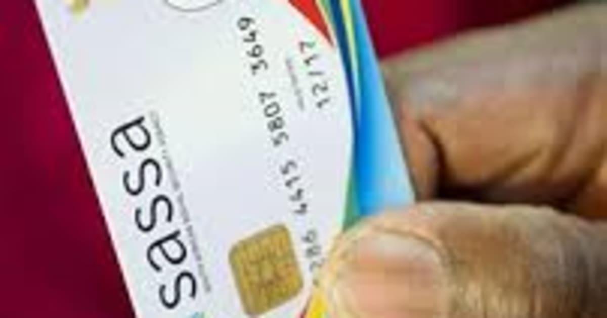 Sassa Uncovers Fraudulent Transactions Involving 4,000 Beneficiaries