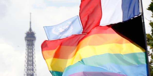 Les maires qui refusaient de célébrer des mariages gay déboutés par la justice européenne