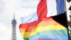 La justice européenne déboute les maires qui refusaient de célébrer des mariages