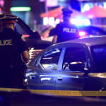 3 Dead, 13 Injured As Gunfire Erupts On One Of Toronto's Busiest