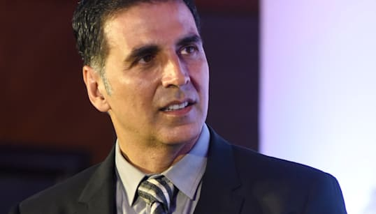 Akshay Kumar Appears Before Punjab Police SIT In Sacrilege