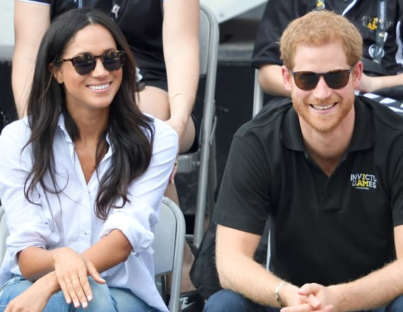 Prince Harry's 'so badly craves' this one thing