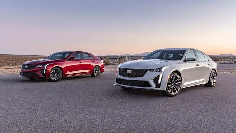 cadillac-ct4-ct5-blackwing-preview.jpg