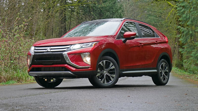 2019-mitsubishi-eclipse-cross-scores-an-iihs-top-safety-pick
