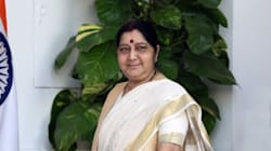 Sushma Swaraj Says She Won't Contest 2019 Lok Sabha