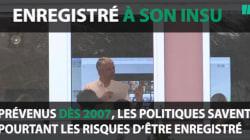 Les conseils d'Hortefeux, Fillon et Bayrou que Wauquiez n'a pas suivis