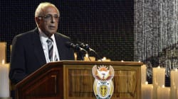 Ahmed Kathrada's Life Is A Powerful Message About The Triumph Of The Human
