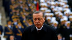 Turkey Shuts Media Outlets, Fires 10,000 Civil Servants Over Coup