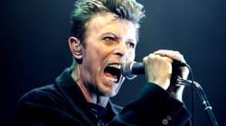 #UnaDeDiputados: sonará Bowie en San