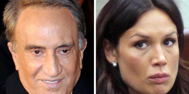 Ruby bis, così le ragazze sollazzavano Berlusconi grazie a Fede e Minetti