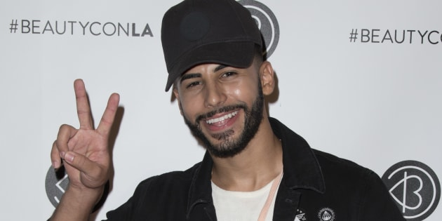 Tiger Airlines have called a video by US Youtuber Adam Saleh fake.