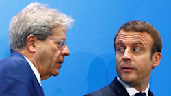 Telefonata di disgelo Gentiloni-Macron. Appuntamento al 28, ma troppi nodi restano