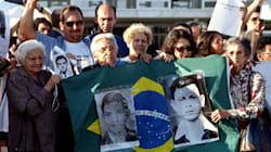 Tribunal decide que médico terá de responder por tortura na ditadura