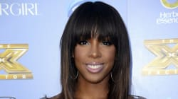 Kelly Rowland Joins The Voice 2017 As