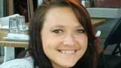 Une femme de 34 ans est portée disparue à