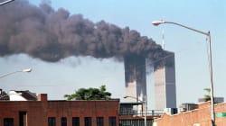 🎥 Un nuevo video recuerda los atentados del 9/11 a las Torres