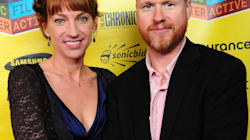 Joss Whedon's Ex-Wife Pens Scathing Letter Calling Him A 'Hypocrite Preaching Feminist