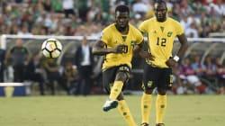 #FueraOsorio Ahora la selección mexicana eliminada de la Copa