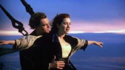 タイタニック号が復元される。あの幻の豪華客船の旅が実現へ