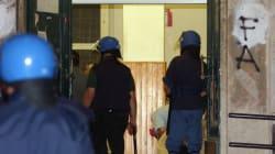 Il G-8 di Genova non finisce mai. Per i poliziotti della Diaz si apre la possibilità della revisione del