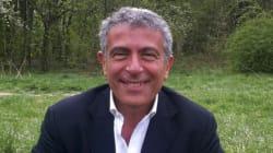 Il giudice Cioffi, fotografato a una convention di Forza Italia, lascia il processo a carico dei fratelli