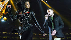 Justin Timberlake Reflects On Janet Jackson Nipplegate: 'I