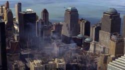 ¿Cuáles han sido los principales atentados en el mundo después del