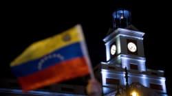 Pedro Sánchez y Venezuela: del silencio de las primeras horas al reconocimiento de Guaidó frente al