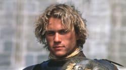 A Look Back At Heath Ledger's Most Memorable