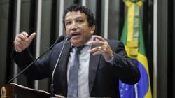 Cabo eleitoral de Bolsonaro, Magno Malta não é