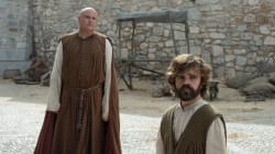 HBO To Film Multiple Endings Of 'Game Of