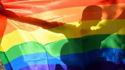 Multa de 417 euros para el profesor que dijo que la homosexualidad era