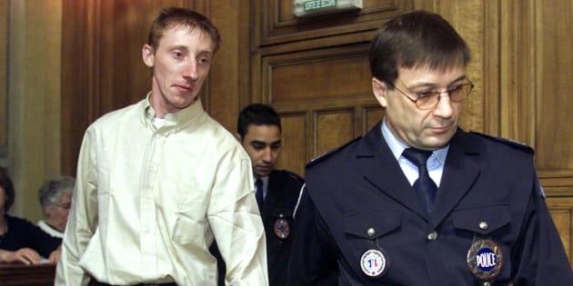 """En 1986, Patrick Dils est condamné à la réclusion criminelle à perpétuité pour les meurtres de deux jeunes garçons. Il est finalement reconnu innocent en avril 2002, après avoir passé près de 15 ans derrière les barreaux. Ce 24 janvier, Patrick Dils se confie sur """"Je voulais juste rentrer chez moi"""", un téléfilm qui raconte son calvaire juridique."""